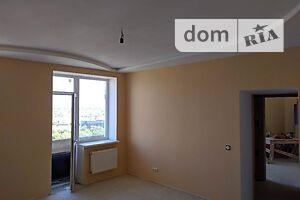 Продажа квартиры, Одесса, р‑н.Червоный Хутор, Центральная, дом 0