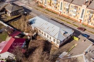Продажа помещения свободного назначения, Чернигов, р‑н.Центр, Ремесленная(Комсомольская)улица, дом 10