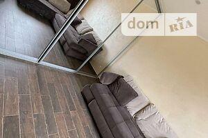 Здається в оренду 4-кімнатна квартира 100 кв. м у Дніпрі