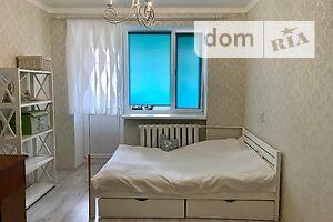 Продаж квартири, Одеса, р‑н.Містечко Котовського, проспектДобровольского, буд. 95