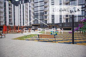 Продажа квартиры, Винница, р‑н.Славянка, Трамвайная(Революционная)улица