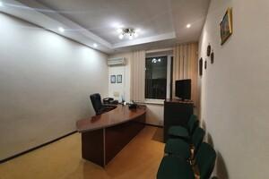 Продається приміщення вільного призначення 341 кв. м в 5-поверховій будівлі