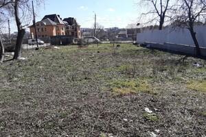 Продається земельна ділянка 7 соток у Чернівецькій області