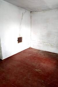 Продаж будинку, Вінниця, c.Мізяківські Хутори, Гагарінавулиця, буд. 33