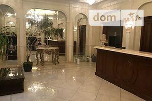 Продажа готового бизнеса, Одесса, р‑н.Приморский, БольшаяАрнаутскаяул.