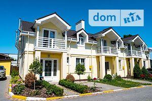 Продается дом на 2 этажа 125 кв. м с беседкой