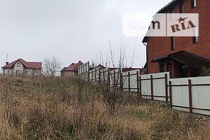 Продаж ділянки під житлову забудову, Тернопіль