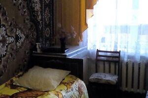 Довгострокова оренда кімнати, Вінниця, р‑н.Київська, Київськавулиця