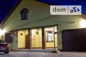 Продаж будинку, Київська, Біла Церква, c.Шкарівка, кобзарська
