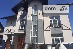 Продается 3-комнатная квартира 70 кв. м в Черновцах