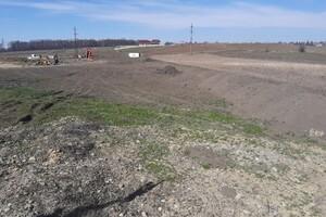 Продается земельный участок 1.29 соток в Черновицкой области