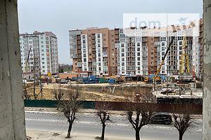 Продаж квартири, Чернівці, р‑н.Фастівська, Руськавулиця, буд. 236, кв. 28