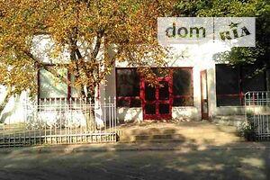 Продаж приміщення вільного призначення, Одеса, р‑н.Великий Фонтан, Черняховськоговулиця