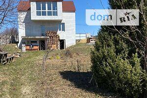 Продаж будинку, Вінниця, c.Рівець, Дружбивулиця