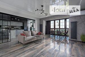 Сдается в аренду 2-комнатная квартира 86.2 кв. м в Киеве