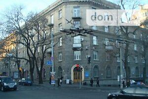 Продажа готового бизнеса, Одесса, р‑н.Приморский, успенская