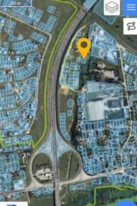 Продается земельный участок 12 соток в Херсонской области