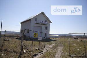 Продаж землі комерційного призначення, Хмельницький, c.Пирогівці, Джерельнавулиця