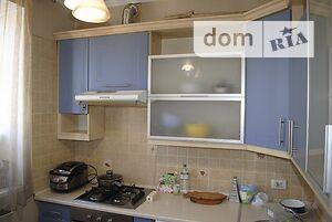 Продається 3-кімнатна квартира 56 кв. м у Хмельницькому