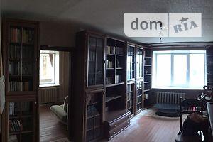 Продается 2-комнатная квартира 40 кв. м в Богуславе