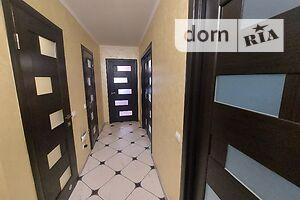Здається в оренду 2-кімнатна квартира 63 кв. м у Тернополі