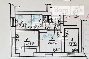 Продажа квартиры, Донецкая, Мариуполь, р‑н.Центральный, Куинджиул
