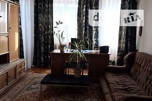 Продаж квартири, Харків, р‑н.Шатилівка, ст.м.Наукова, Шатилівська, буд. 11