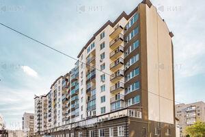 Продажа квартиры, Харьков, р‑н.Павловка, ст.м.Научная, Клочковскаяулица