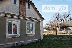 Продаж будинку, Хмельницький, c.Олешин, Прибузькавулиця
