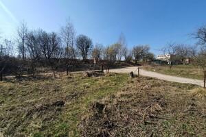 Продается земельный участок 8 соток в Хмельницкой области