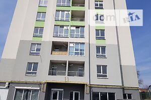 Продажа торговой площади, Хмельницкий, р‑н.Дубово, Купринаулица, дом 81
