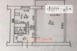 Продаж квартири, Одеса, р‑н.Суворовський, ГенералаБочаровавулиця, буд. 21