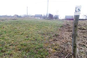 Куплю земельный участок в Чечельнике без посредников