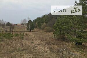 Продаж ділянки під житлову забудову, Вінниця, c.Некрасове, Молодіжнавулиця