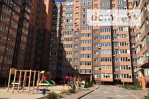 Продаж квартири, Запоріжжя, р‑н.Олександрівський (Жовтневий), Поштовавул, буд. 119