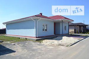 Продаж будинку, Київська, Києво-Святошинський, c.Білогородка, Прорезнаяулица
