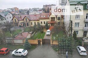 Продажа квартиры, Львов, р‑н.Богдановка (Франковский), КравченкоУльяныулица