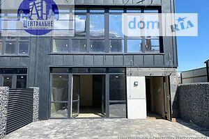 Продається частина будинку 125 кв. м з бесідкою
