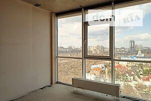 Продаж квартири, Одеса, р‑н.Приморський, Французькийвул, буд. 60б