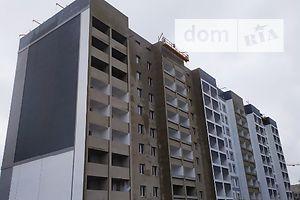 Продаж квартири, Харків, р‑н.Холодна Гора, ст.м.Холодна гора, ПолтавськийШляхвулиця