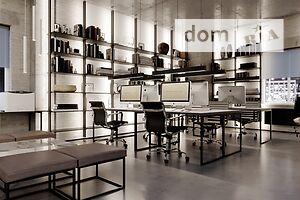 Продаж офісного приміщення, Одеса, р‑н.Аркадія, Генуезькавулиця