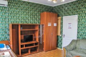 Продаж готелю, Запоріжжя, р‑н.Дніпровський (Ленінський), Північнешосе