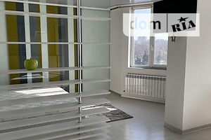 Продаж квартири, Харків, р‑н.Центр, ст.м.Проспект Гагаріна, Руднєвамайдан