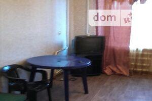 Продажа комнаты, Полтава, р‑н.пл. Зыгина, СтепанаКондратенкоулица