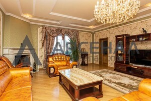 Продажа дома, Запорожье, р‑н.Хортицкий, Доблестнаяулица