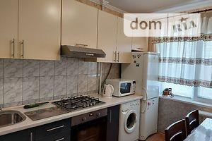 Продажа квартиры, Черкассы, р‑н.Район Д, Пацаеваулица, дом 20