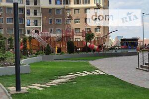 Продажа квартиры, Одесса, р‑н.Приморский, Каманина(Курчатова)улица
