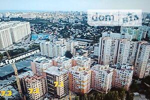 Продаж квартири, Одеса, р‑н.Слободка, МихайлаГрушевського(АчкановихБратів)вулиця