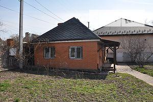 Продажа дома, Житомир, р‑н.Центр, СРихтера