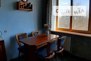 Продажа квартиры, Киев, р‑н.Академгородок, ст.м.Житомирская, Семашкоулица, дом 21